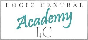 LCA Logo